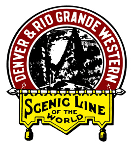 Logo_of_the_Denver_and_Rio_Grande_Western_Railroad_png